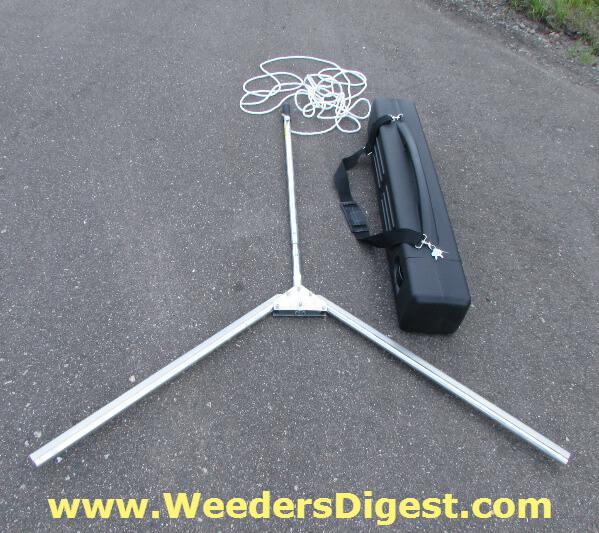 weedshear-lake-weed-cutter-razor-sharp-6.jpg
