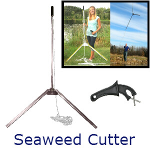 ws-image-for-seaweedcutter.jpg
