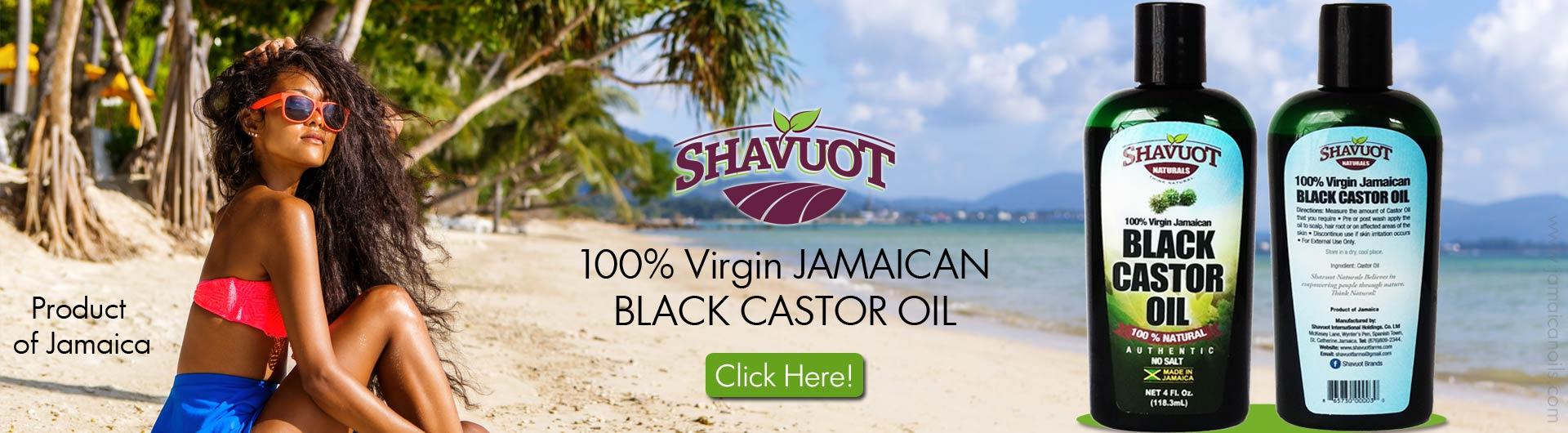 Shavuot JBCO