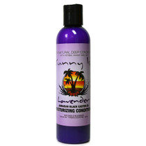 Sunny Isle Lavender Jamaican Black Castor Oil Deep Conditioner 8oz