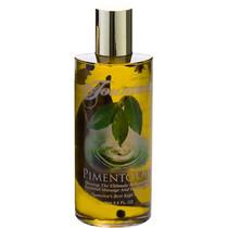 Fountain Pimento Oil 3.5oz