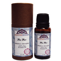 Healing Blends Tea Tree Essential Oil 13ml