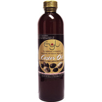 Eyl Jamaican Castor Oil 8oz (250 mL