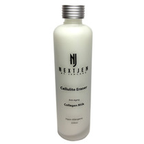 Nextjen Cellulite Eraser 225ml