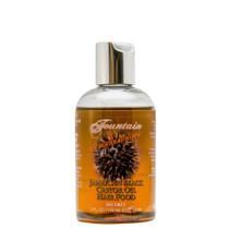 Fountain Jamaican Black Castor Oil Hair Food 4oz