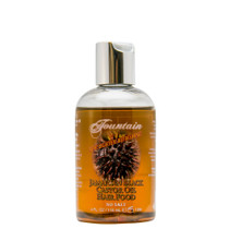 Fountain Jamaican Black Castor Oil Hair Food 4oz