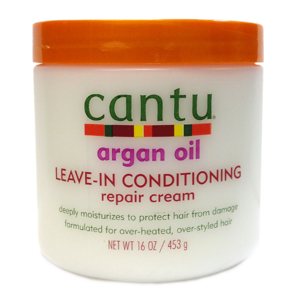 http://cdn2.bigcommerce.com/server2700/99689/products/311/images/763/Cantu_Argan_Oil_Leave_In_Conditioning_Repair_Cream_16oz__12014.1418256019.1280.1280.jpg?c=2