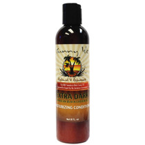 Sunny Isle Extra Dark Jamaican Black Castor Oil Moisturizing Conditioner 8oz