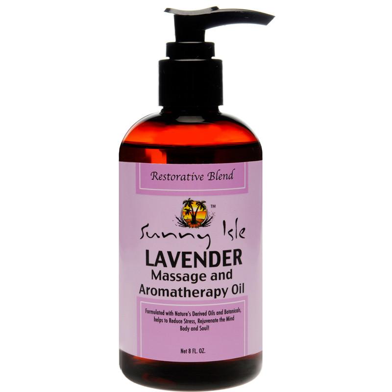 gift card lavender massage watertown