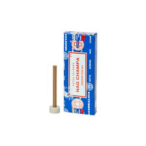 Satya Nag Champa Dhoop Stick Incense - 10 STICKS