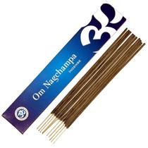 Om Nagchampa Incense 15 grams