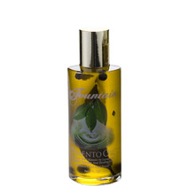 Fountain Pimento Oil 2 oz