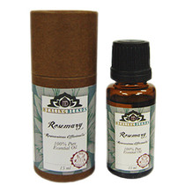 Healing Blends Rosemary Essential Oil 15ml