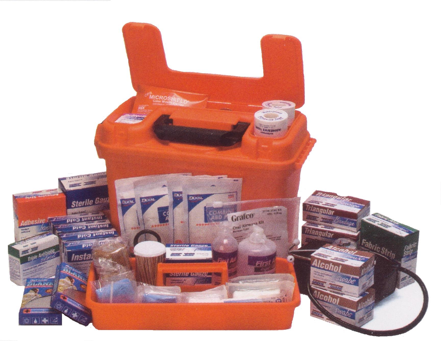320801-trauma-kit-white.jpg