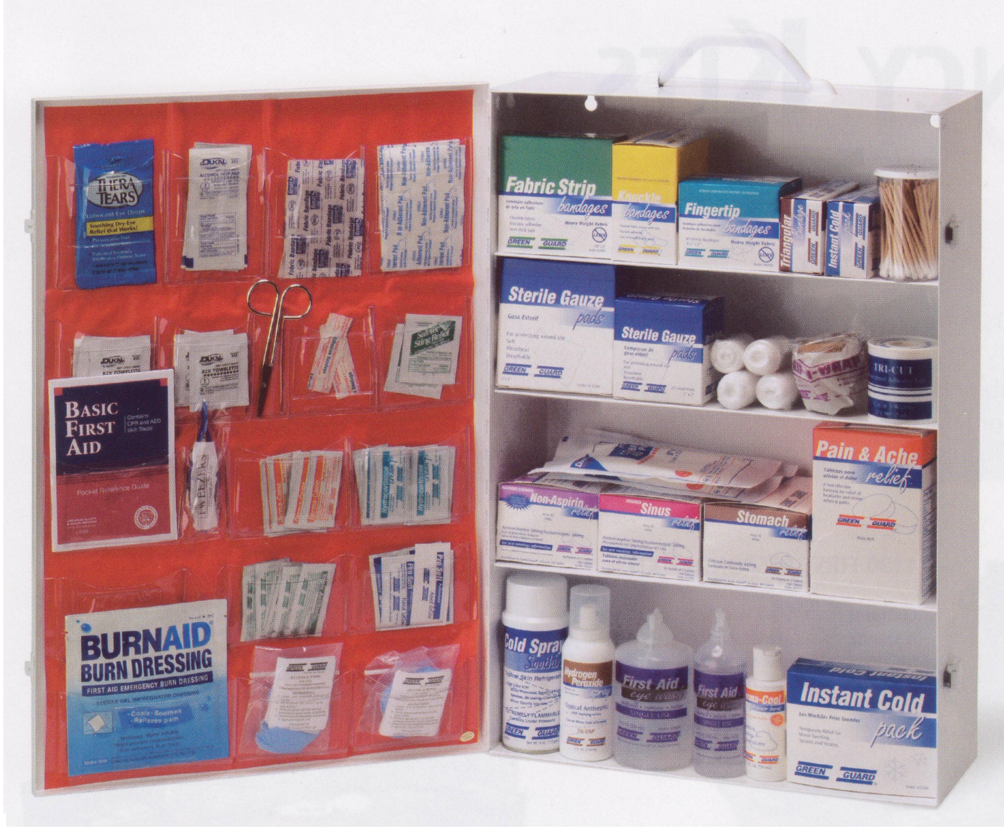 4-shelf-cabinet-full.jpg