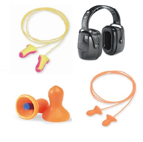 home-page-safety-hearing-1a.jpg