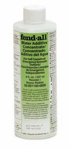 Liquid Water Treatment Additive