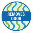 ap021-odor-remove.jpg