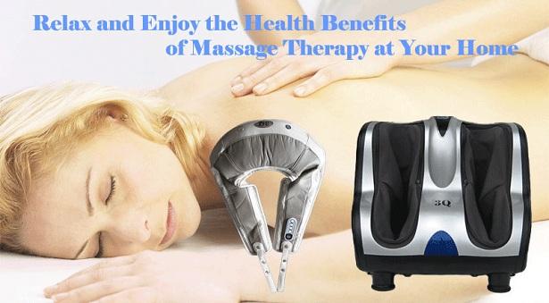 massager.jpg