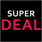 super-deal-crazy-price.jpg