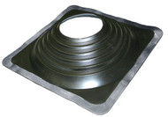 "[MasterFlash®]~[Fits Pipe Sizes 9-1/2"" to 20-1/2"""" (171MM to 520MM)