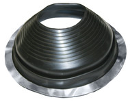"[MasterFlash®]~[Fits Pipe Sizes: 6"" to 11"" (152.4MM to 279.4MM)