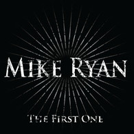 The First One - EP