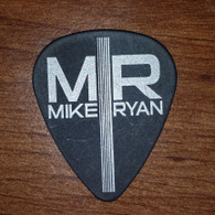 MR Signature Guitar Picks (3pcs)