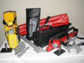 W-Tool Quick-Change Master Kit