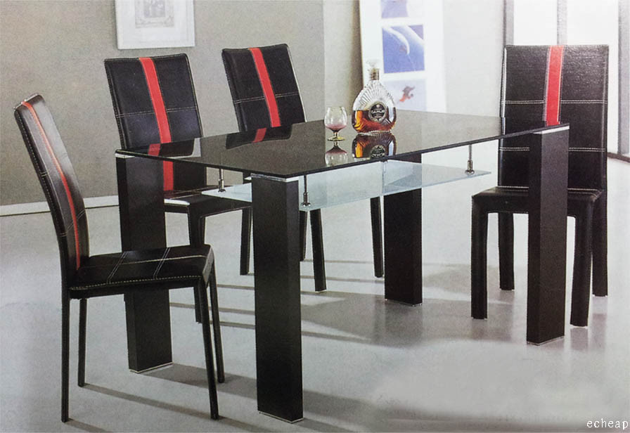 Very Best Modern Glass Dining Table Set 896 x 616 · 92 kB · jpeg