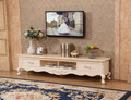"""Europe style TV unit """"Lily"""""""