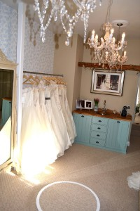 abbotsbury-bridal-boutique-2.jpg