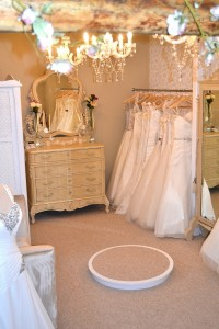 abbotsbury-bridal-boutique.jpg