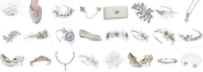 bridal-rogue-gallery.jpg