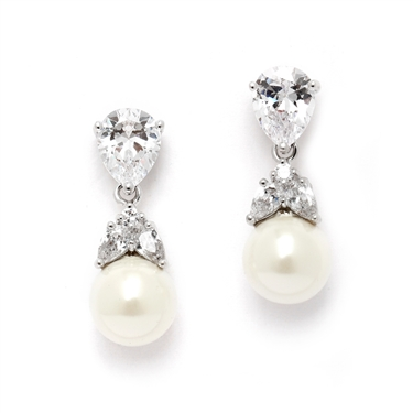 christiana-pearl-and-cubic-zirconia-wedding-earrings.jpg