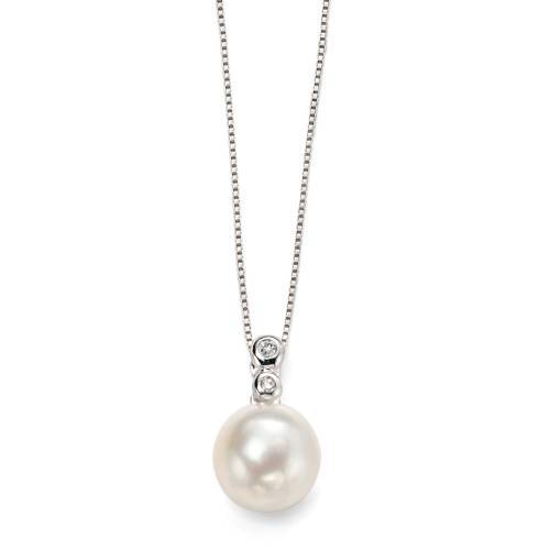 diamond-and-pearl-pendant-gk-79.jpg