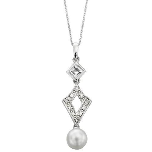 diamond-and-pearl-pendant-gk80.jpg
