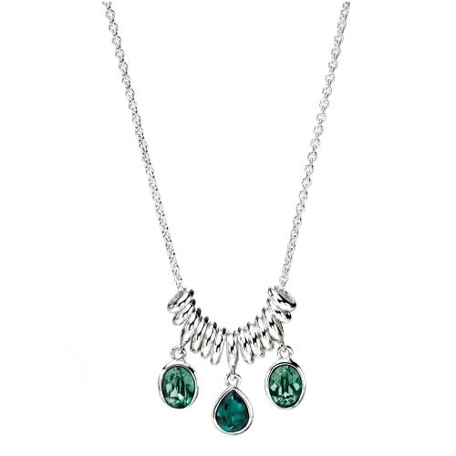 emerald-green-silver-pendant-gk82n.jpg