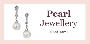 front-pearl-jewellery.jpg