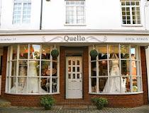 quello-bridal-boutique.jpg
