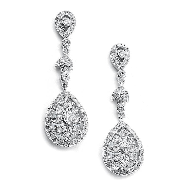 vintage-diamante-drop-earrings-l65.jpg