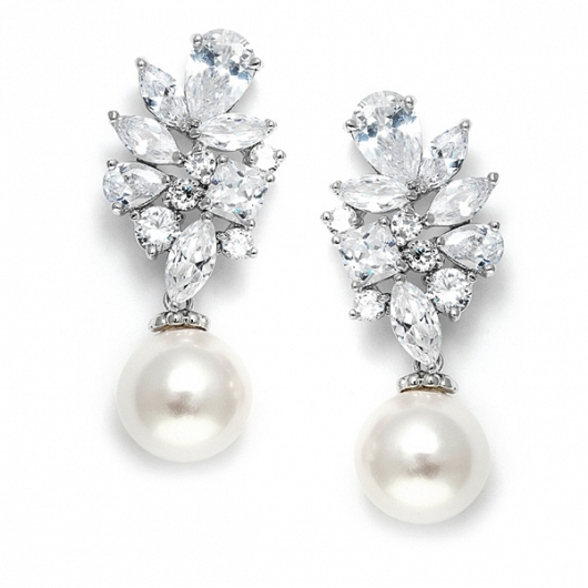 vintage-style-diamante-and-pearl-earrings.jpeg
