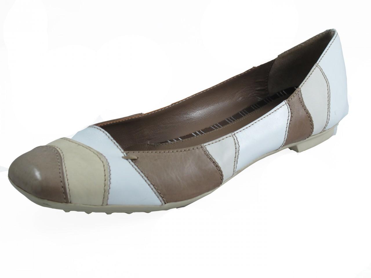 Bala Shoes Stores