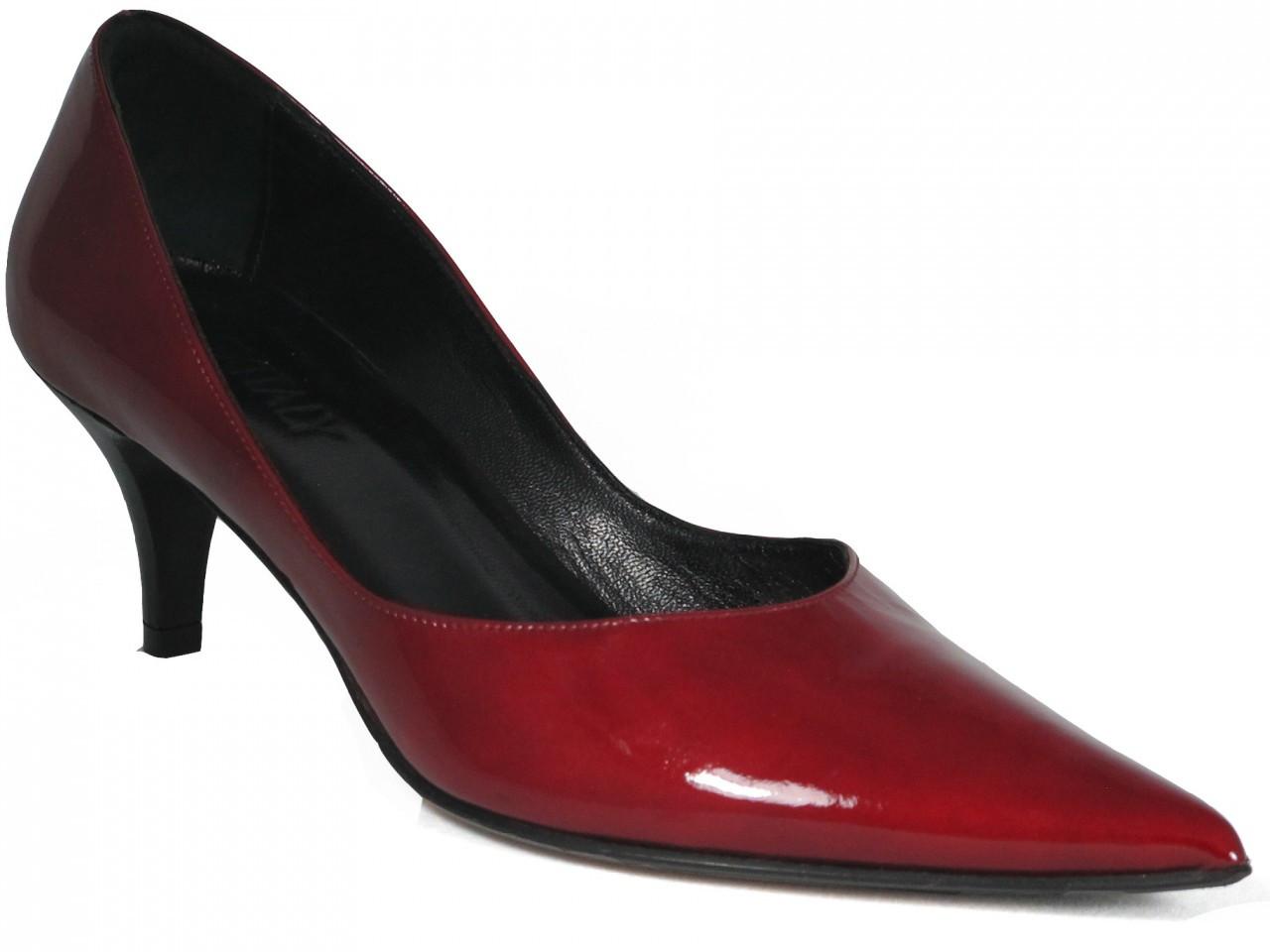Italian Womens Shoes Women