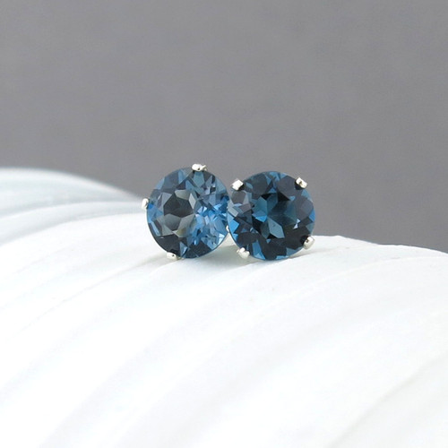 6mm Size