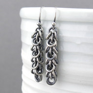 In Motion Earrings