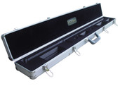 Earthworks PM40-C Carrying Case for PM40 PianoMic™ System
