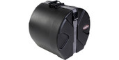 SKB Cases 10 x 12 Tom Case