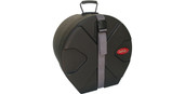SKB Case 9 x 13 Tom Case