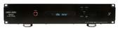 Lindell Audio DACX Premium 32-Bit 192kHz D/A Converter